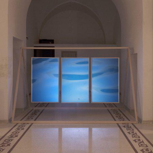 HALL_Lcoclite_video-installazione2_web