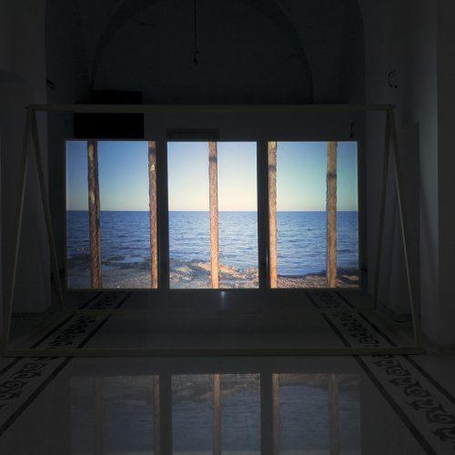 HALL_Lcoclite_video-installazione8_web