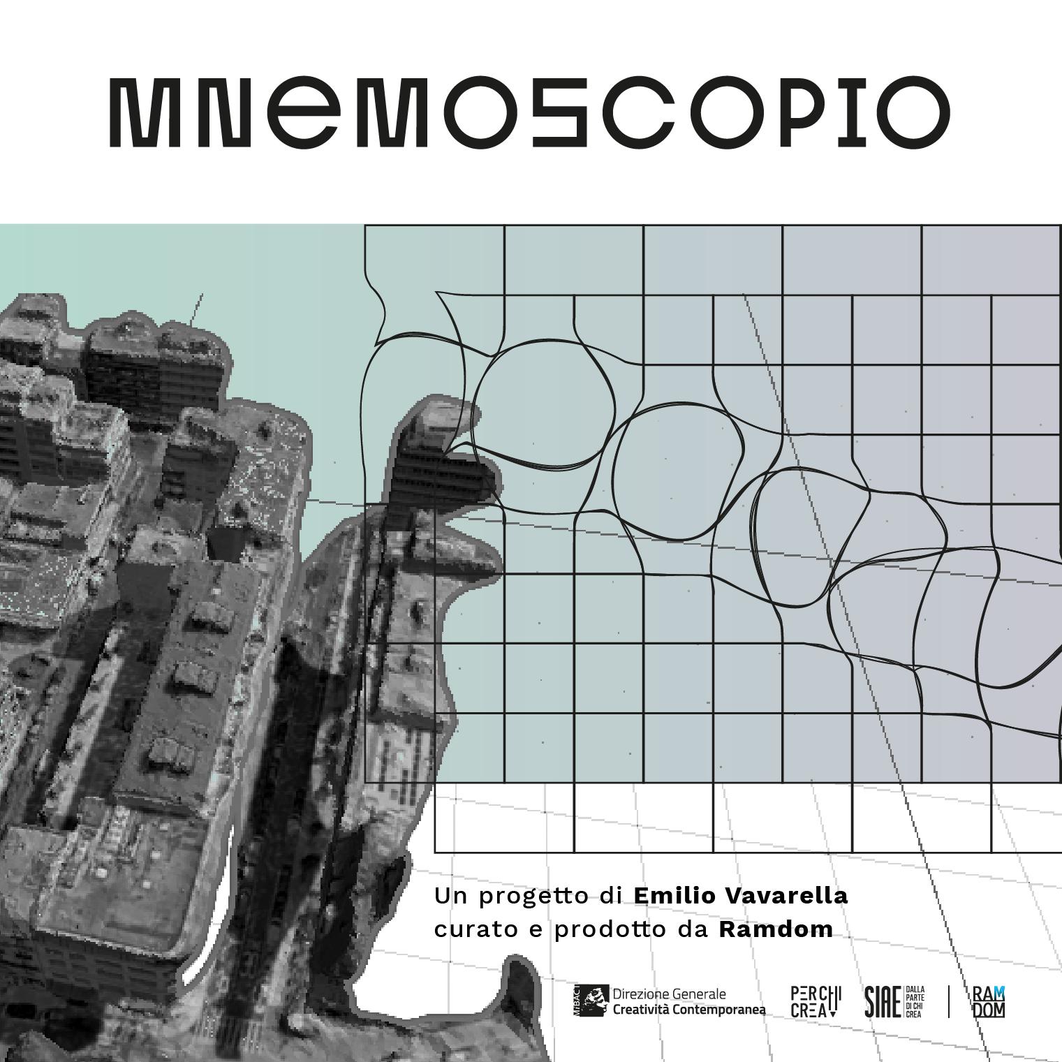 Mnemoscopio_web-04