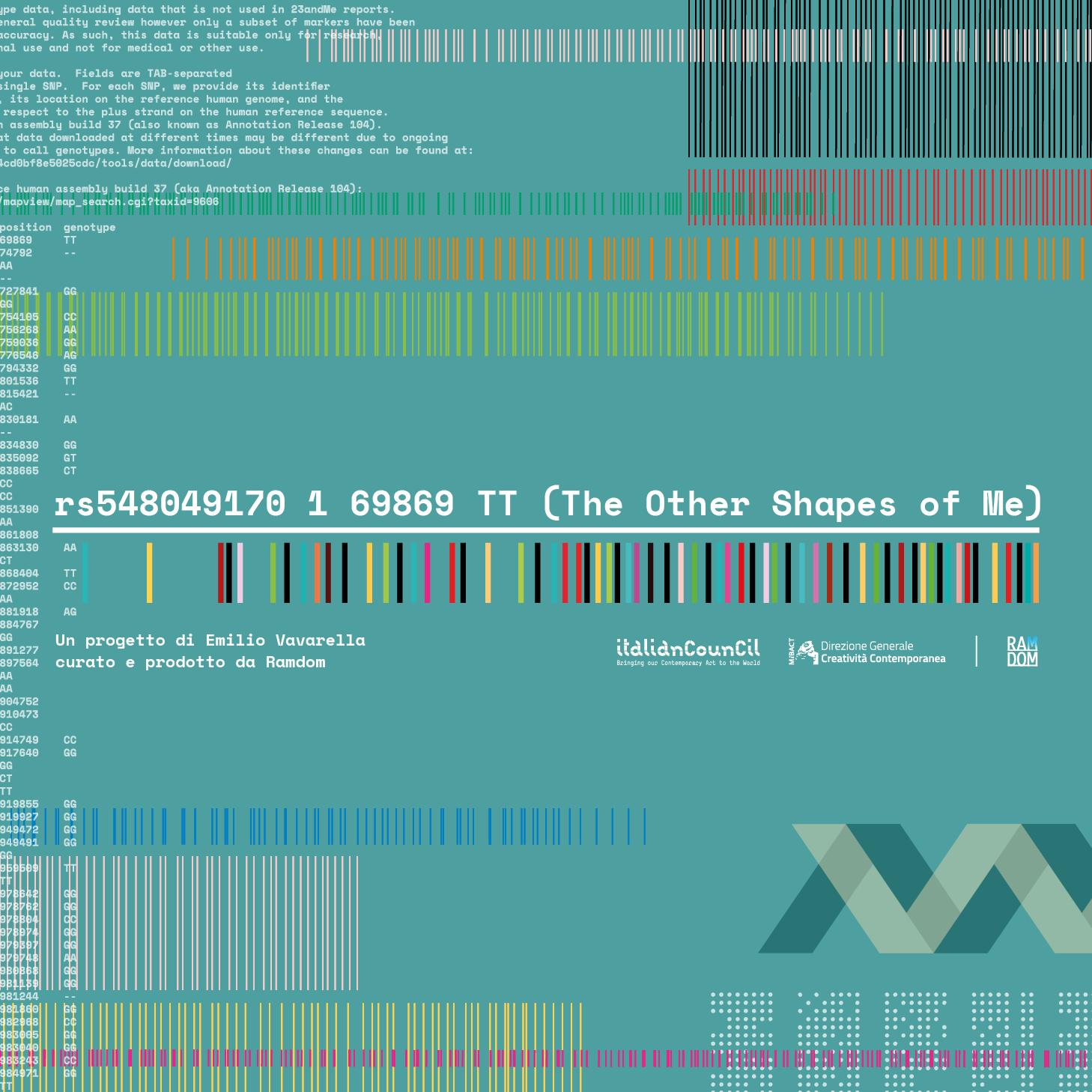 TOSOM_CoordinatoDef_Formati-02