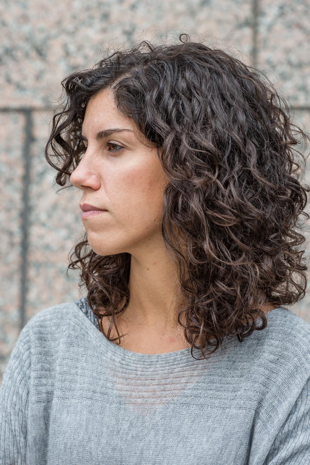 Elena-Mazzi-4124