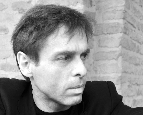 Roberto-Paci-Dalo