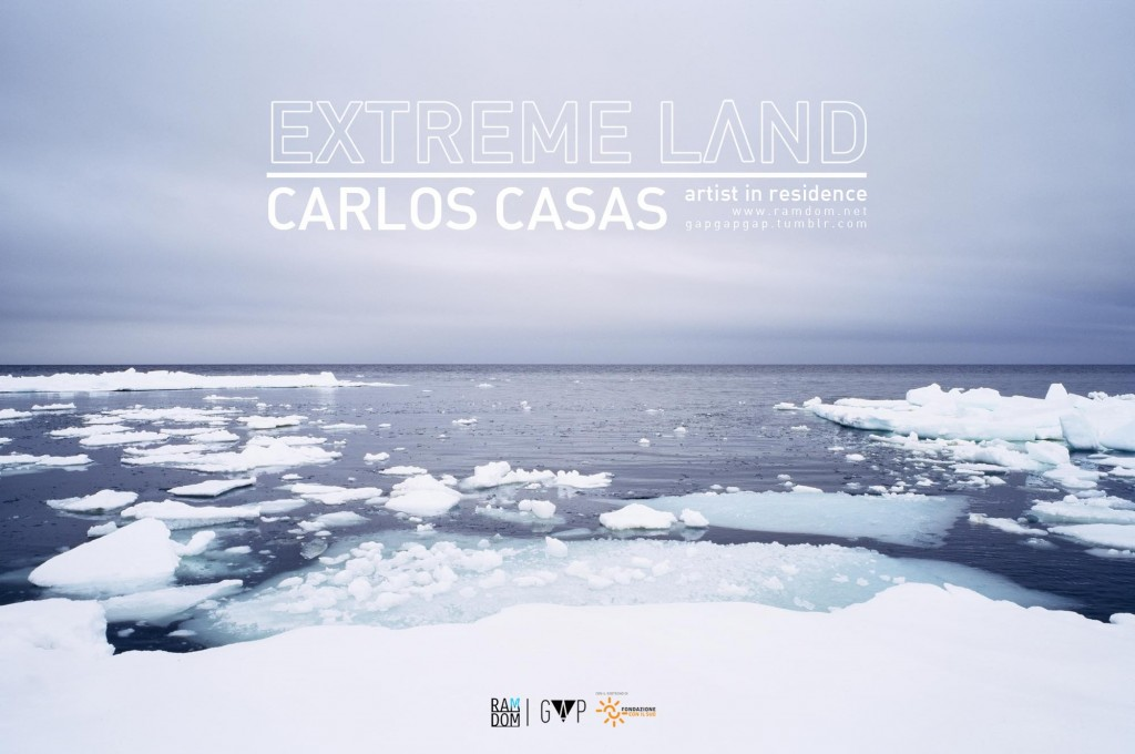 extreme_land_casas_Flyer1_low