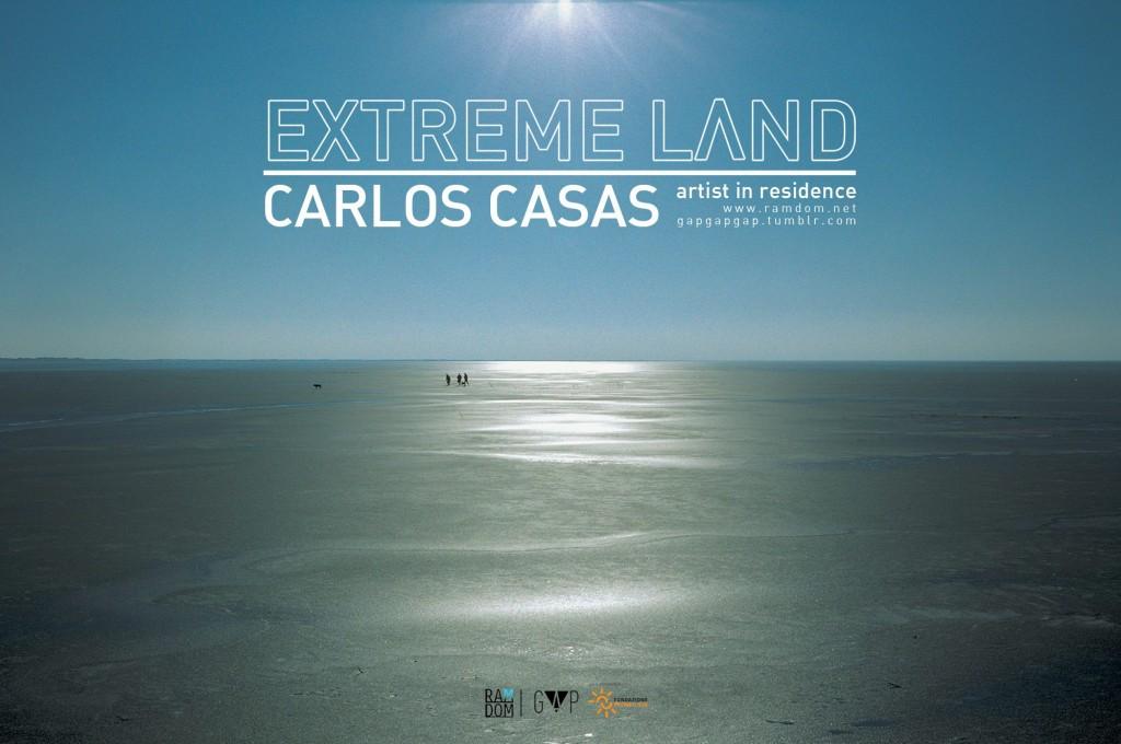 extreme_land_casas_flyer3