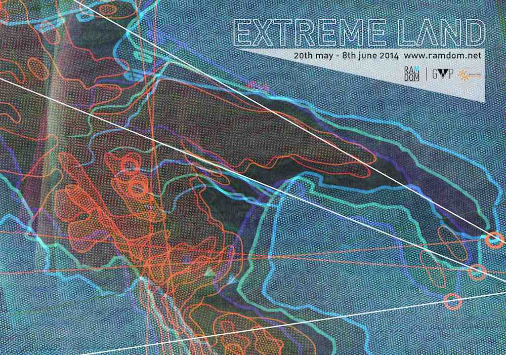 extreme_land_flyer_low