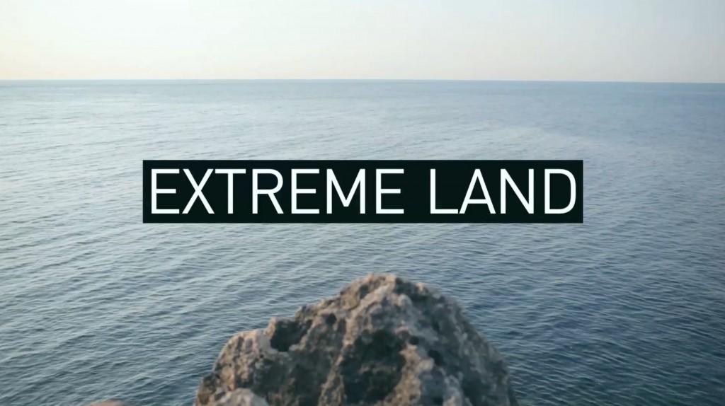 extreme_land_movie