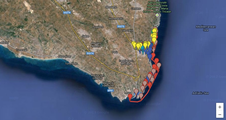 map_carboni